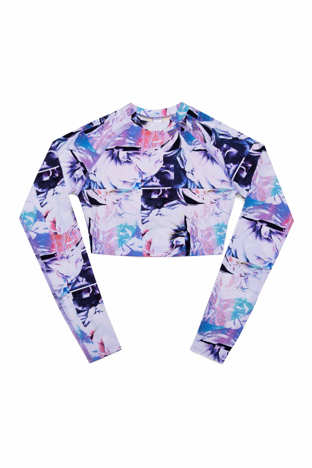 ADELAIDE RASH GUARD