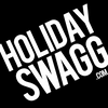 Holiday Swagg Funny T-Shirts Hoodies and Gifts for All Holidays