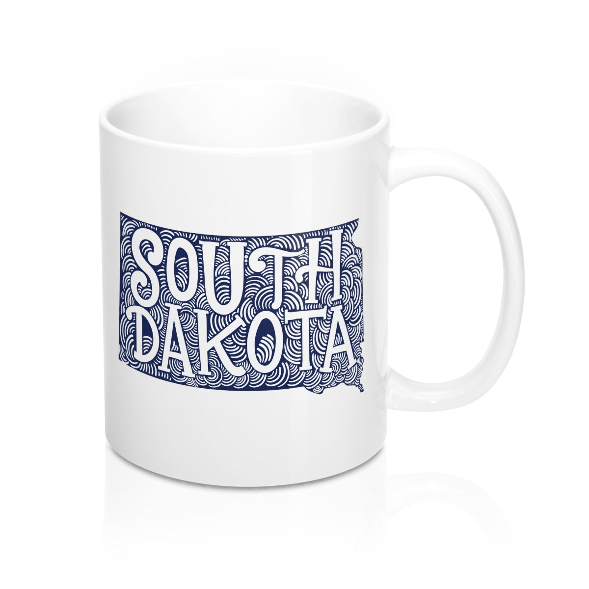 South Dakota Stickers. CO State Outline, South Dakota State Shape, City, Town Stickers, tshirt, t-shirt, hoodie