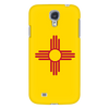 New Mexico State Flag Phone Case