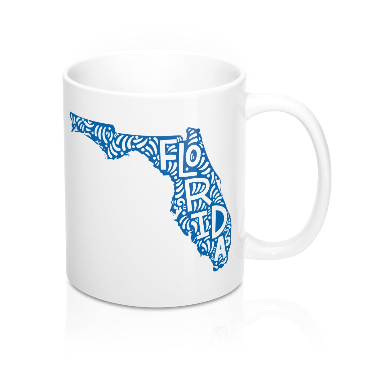 Florida Stickers. CO State Outline, Florida State Shape, City, Town Stickers, tshirt, t-shirt, hoodie
