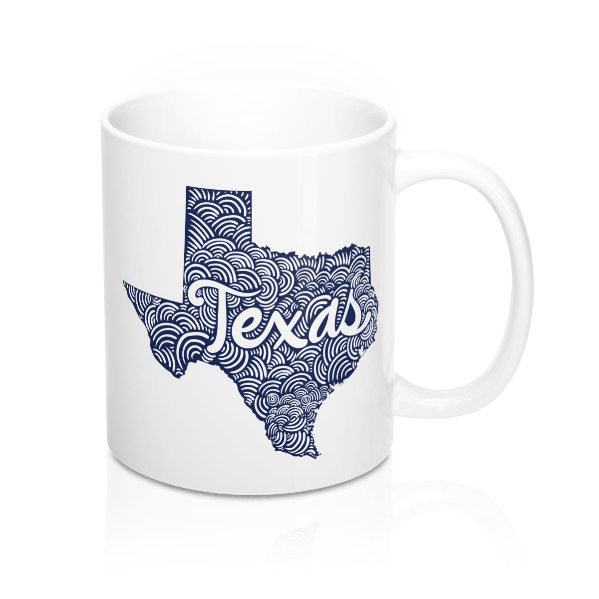 Texas Stickers. CO State Outline, Texas State Shape, City, Town Stickers, tshirt, t-shirt, hoodie
