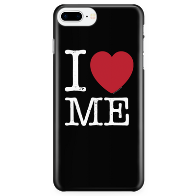 I Love Maine Phone Case