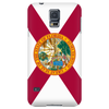 Florida State Flag Phone Case