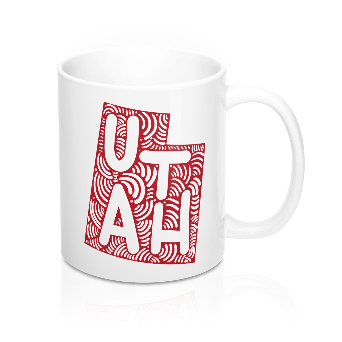 Utah Stickers. CO State Outline, Utah State Shape, City, Town Stickers, tshirt, t-shirt, hoodie