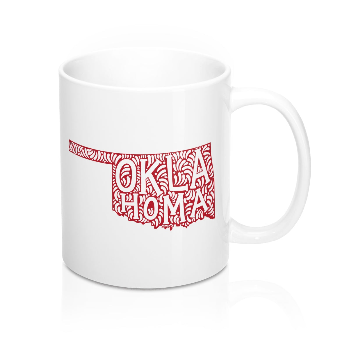Oklahoma Stickers. CO State Outline, Oklahoma State Shape, City, Town Stickers, tshirt, t-shirt, hoodie