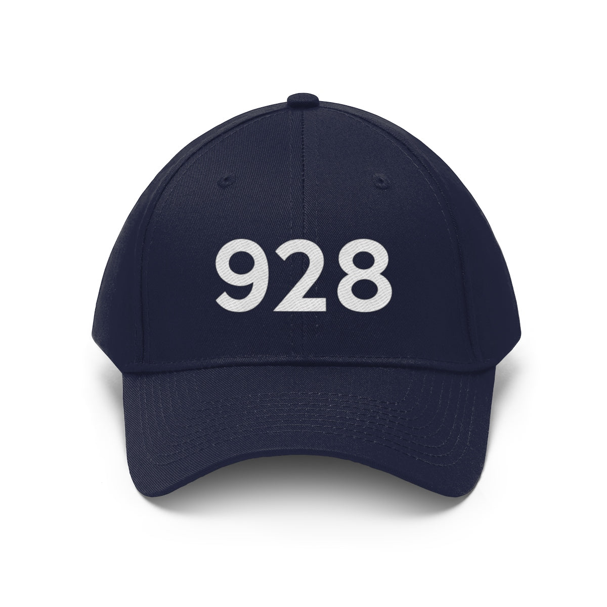 Arizona Area Code Hat. AZ State Outline, Arizona State Shape, City, Town Stickers, tshirt, t-shirt, hoodie