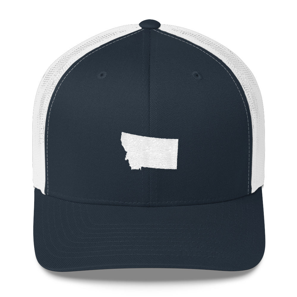 Montana Stickers. CO State Outline, Montana State Shape, City, Town Stickers, tshirt, t-shirt, hoodie