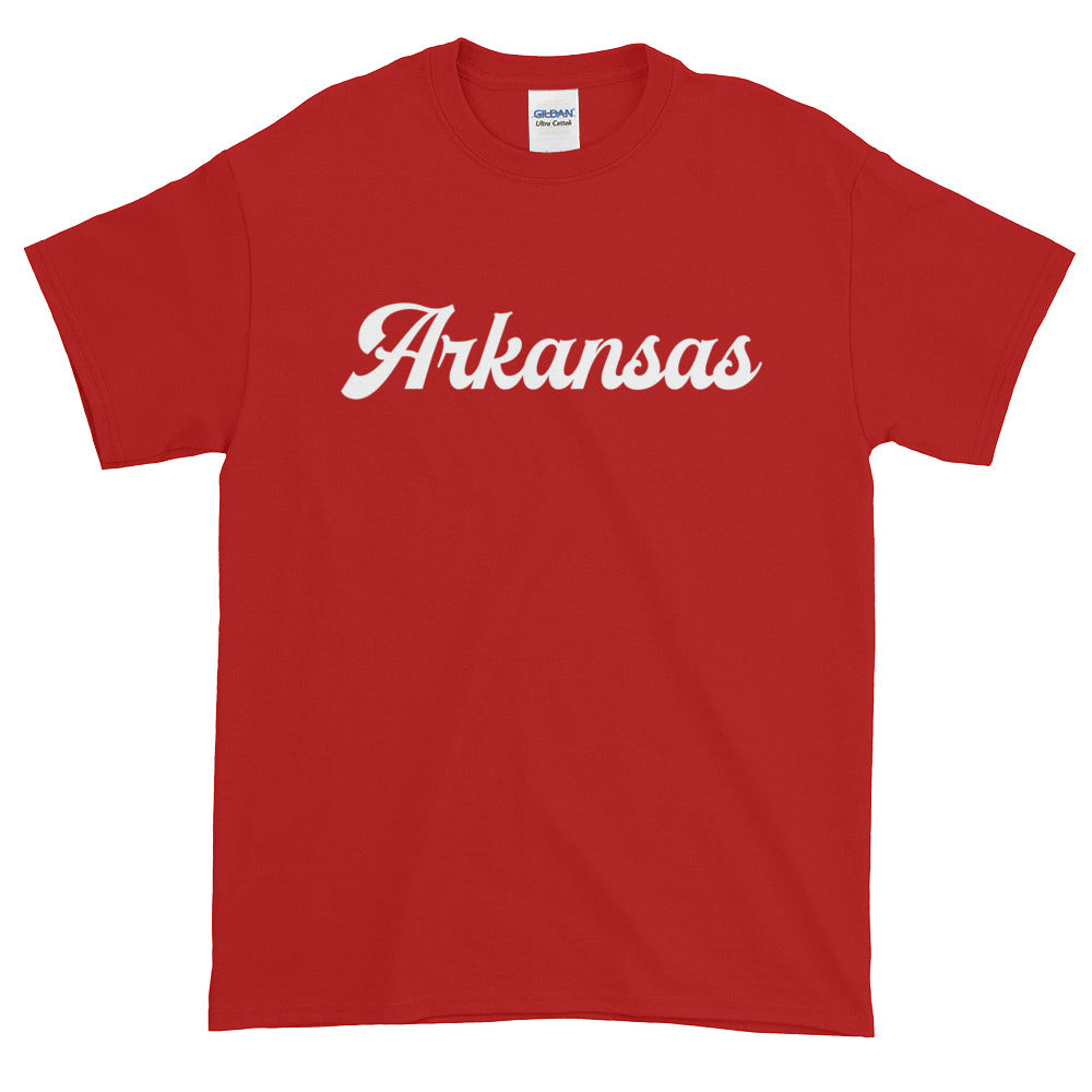 Arkansas Stickers. CO State Outline, Arkansas State Shape, City, Town Stickers, tshirt, t-shirt, hoodie