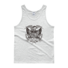 United We Stand - 4th of July Unisex Tank Top.