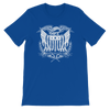 United We Stand - 4th of July Unisex Short Sleeve T-Shirt.