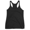 Yoga Women's tank top. ME & MY OMIES