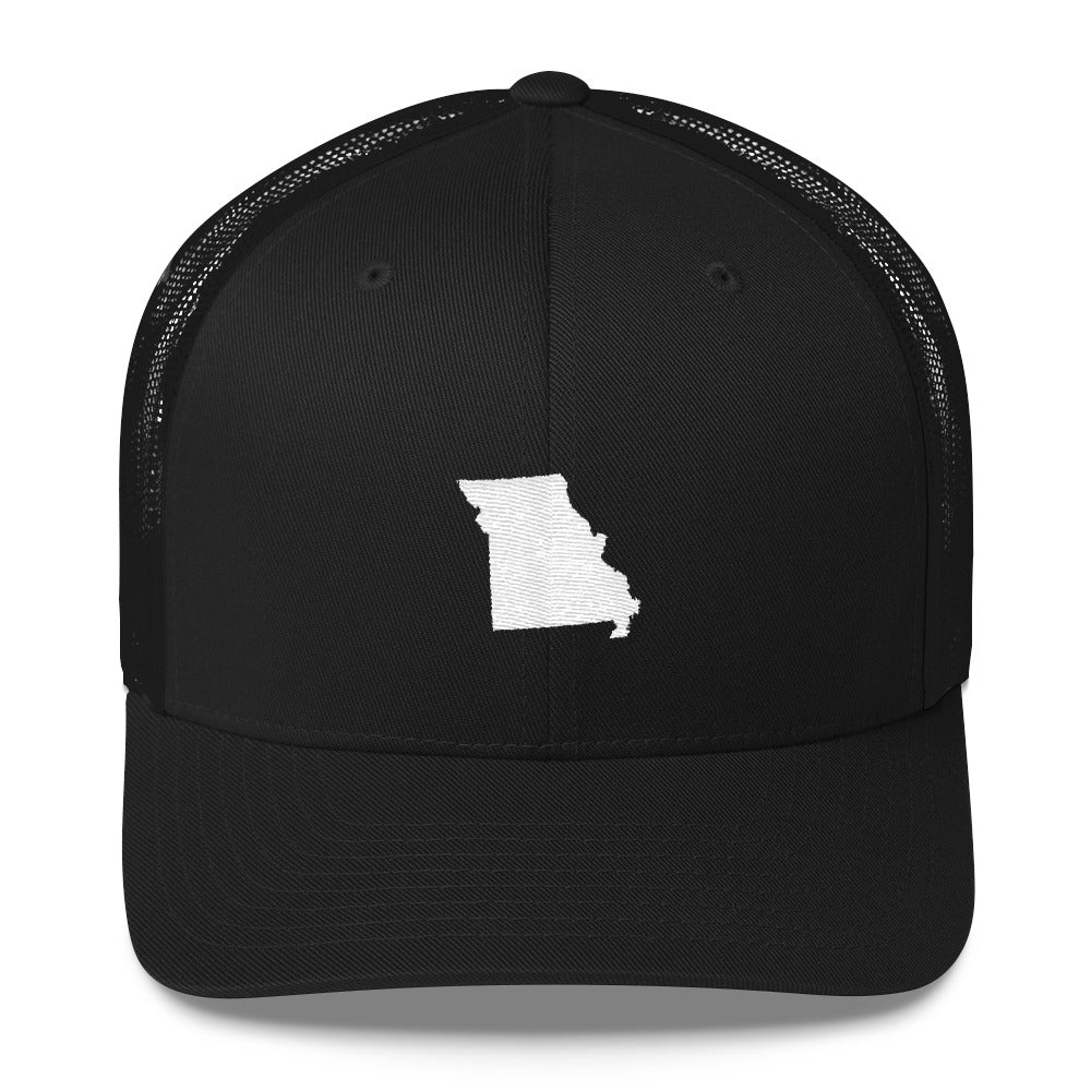 Missouri Stickers. CO State Outline, Missouri State Shape, City, Town Stickers, tshirt, t-shirt, hoodie