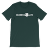 Charmed Life - Funny St. Patricks Day T-Shirt