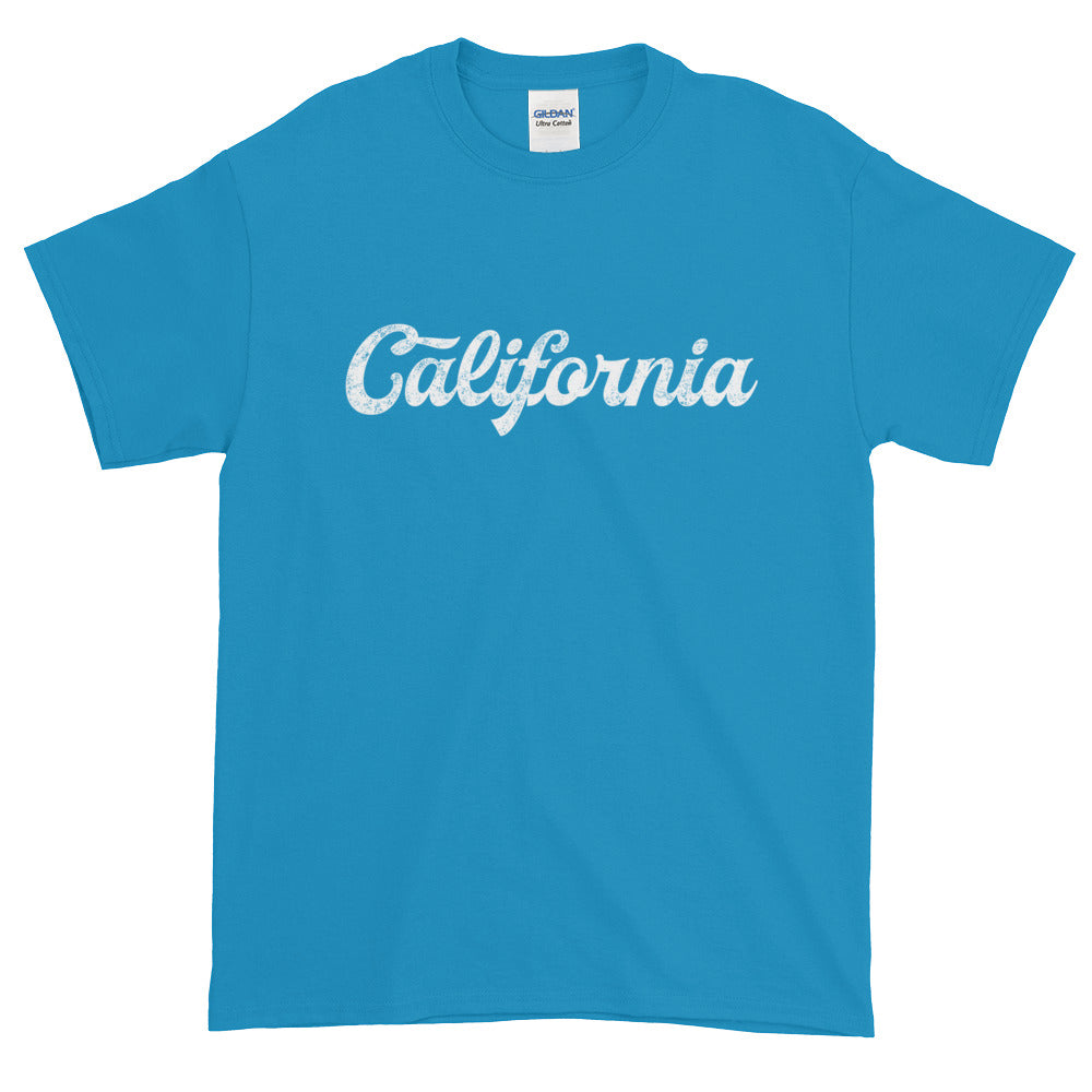 California Stickers. CO State Outline, California State Shape, City, Town Stickers, tshirt, t-shirt, hoodie