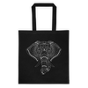 Yoga. Tote Bag GANESH ELEPHANT
