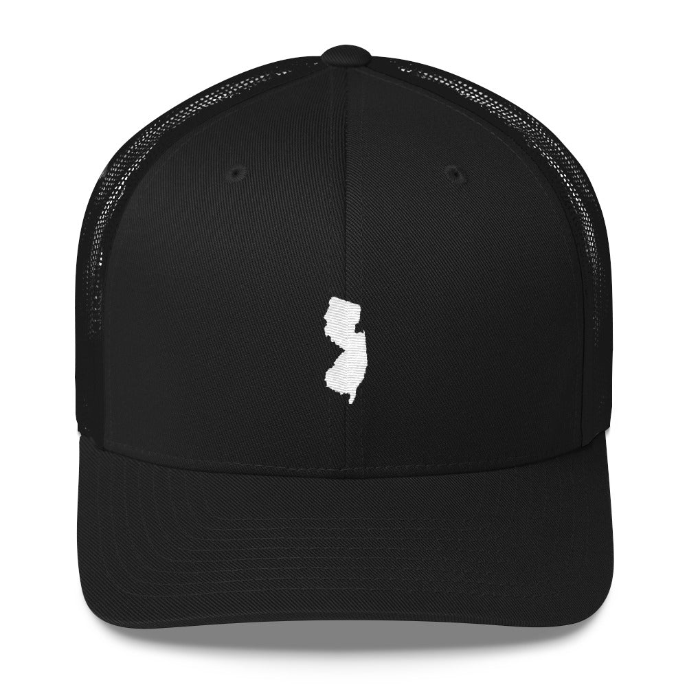 New Jersey Stickers. CO State Outline, New Jersey State Shape, City, Town Stickers, tshirt, t-shirt, hoodie