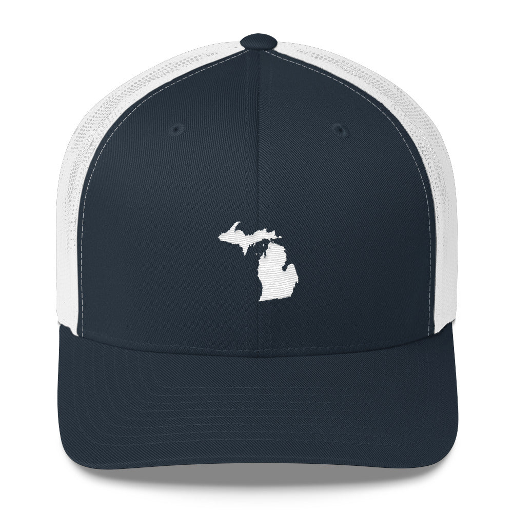 Michigan Stickers. CO State Outline, Michigan State Shape, City, Town Stickers, tshirt, t-shirt, hoodie
