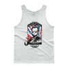 Drinkin Like Lincoln - 4th of July Unisex Tank Top.