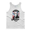 We The Party People - 4th of July Unisex Tank Top.