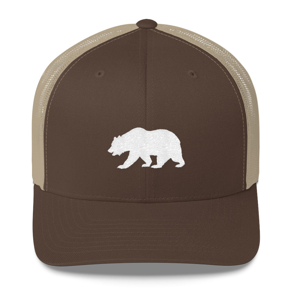 California Area Code Hats, CA State Outline, California State Shape, City, Town Stickers, tshirt, t-shirt, hoodie