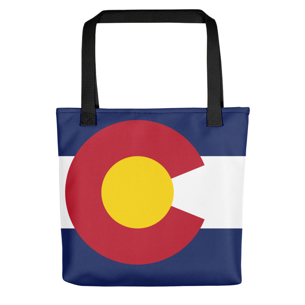 Colorado Stickers. CO State Outline, Colorado State Shape, City, Town Stickers, tshirt, t-shirt, hoodie