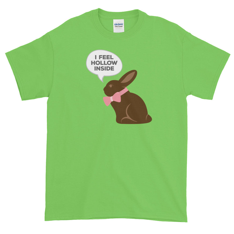 Easter t shirts and gifts usa swagg easter short sleeve t shirt negle Image collections