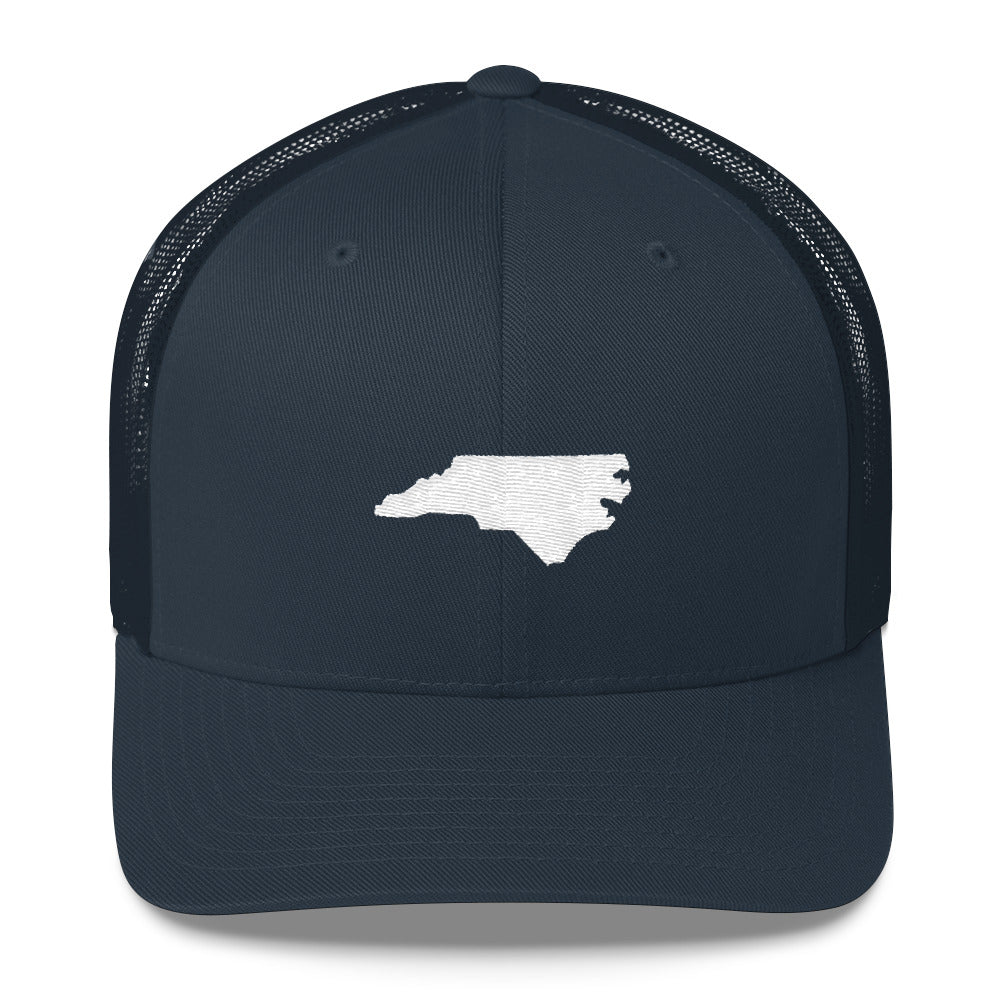 North Carolina Stickers. CO State Outline, North Carolina State Shape, City, Town Stickers, tshirt, t-shirt, hoodie