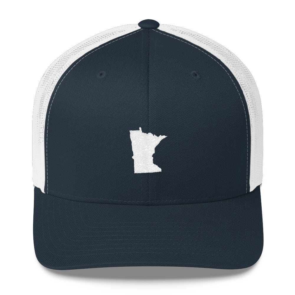 Minnesota Stickers. CO State Outline, Minnesota State Shape, City, Town Stickers, tshirt, t-shirt, hoodie