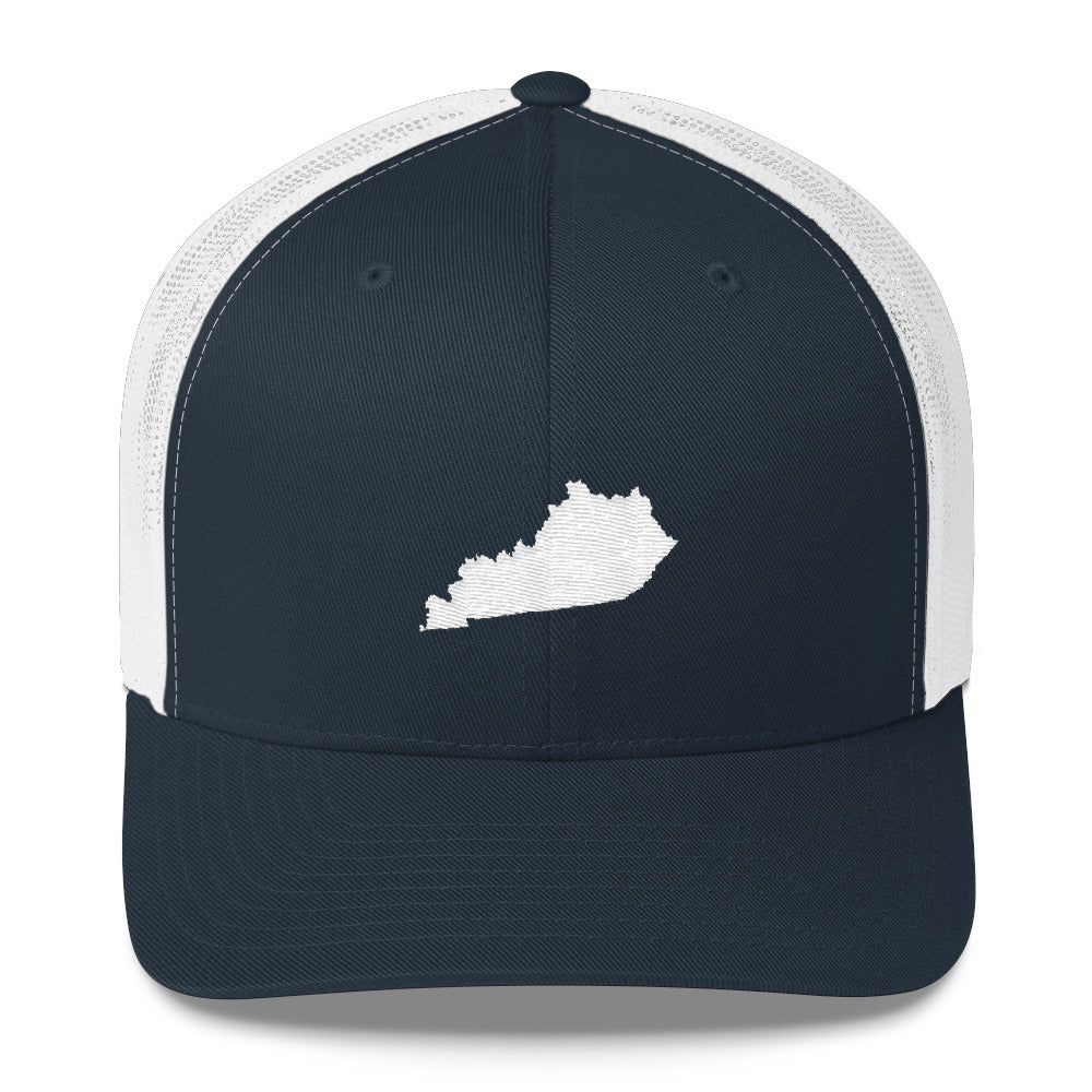 Kentucky Stickers. CO State Outline, Kentucky State Shape, City, Town Stickers, tshirt, t-shirt, hoodie