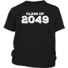 Class of 2049 Youth T-Shirt