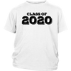 Class of 2020 Youth T-Shirt