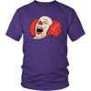 Halloween Scary IT Clown Unisex Shirt