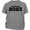 Class of 2023 Youth T-Shirt