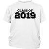 Class of 2019 Youth T-Shirt