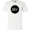 Taco. Unisex short sleeve t-shirt | Funny Cinco De Mayo Mexico Holiday T-Shirts
