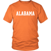Alabama T-Shirt