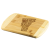 Vermont Wood Cutting Board