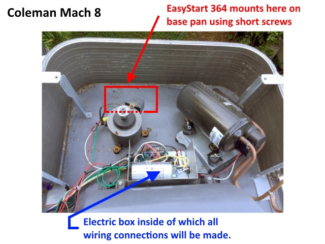 Coleman_Mach_8_EasyStart_364_Mounting_Location?4527624545366098266 rv easystart™ soft starter wiring diagrams resource page micro coleman mach 8 wiring diagram at gsmx.co