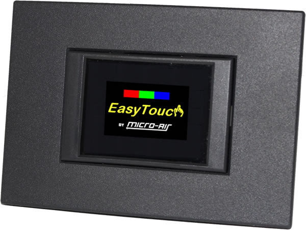 EasyTouch Display Logo Sample 3
