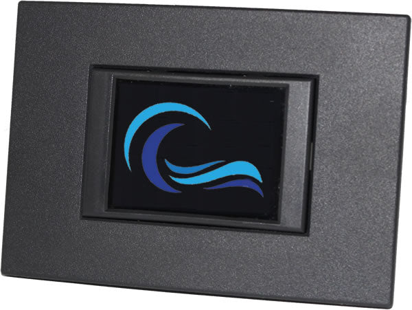 EasyTouch Display Logo Sample 4