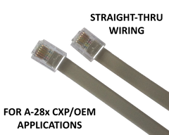 Cable - Display 6-Conductor