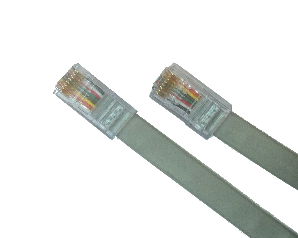 Cable - Display 8-Conductor