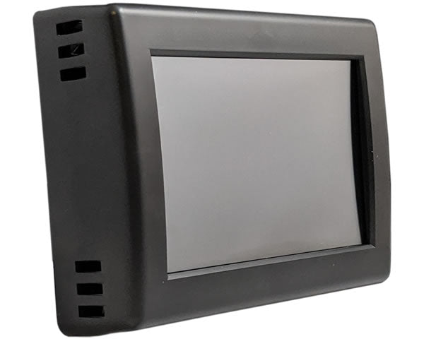 EasyTouch RV™ Thermostat