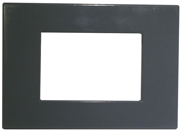 Micro-Air EasyTouch Cover Plate/Bezel