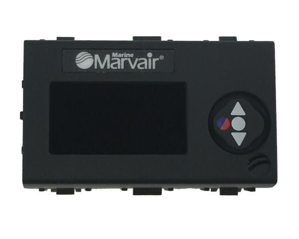 FX-2 Chiller OLED Joystick Control Display (Marvair)