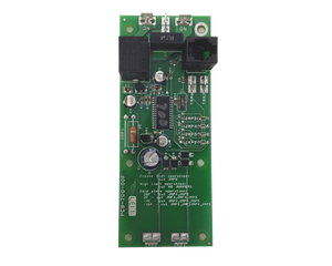 FreezeStat/High-Temp Limit Sensor Board