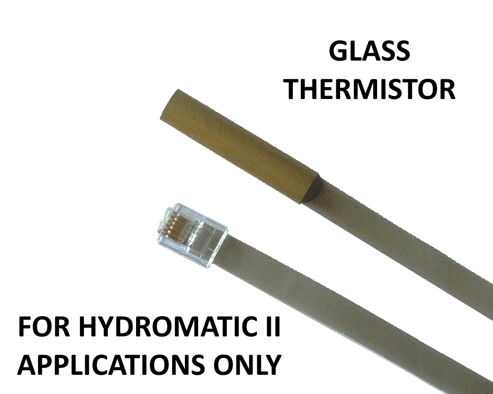Sensor - Water Temperature (Glass HMII)