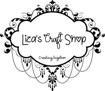 Liza's Craft Shop