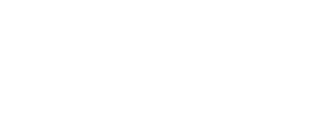 Turn Touch